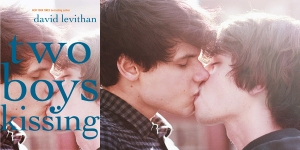 two-boys-kissing-by-david-levithan
